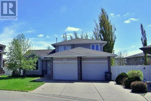 263 Kucey TER, Saskatoon