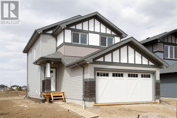 310 Labine CRES, Saskatoon