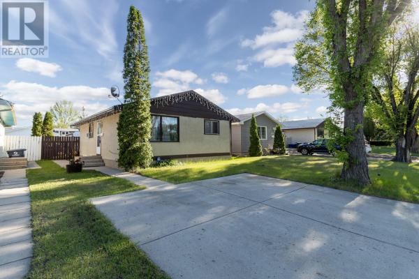 3343 John A. Macdonald RD, Saskatoon