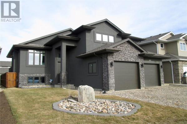 611 Werschner CRES, Saskatoon