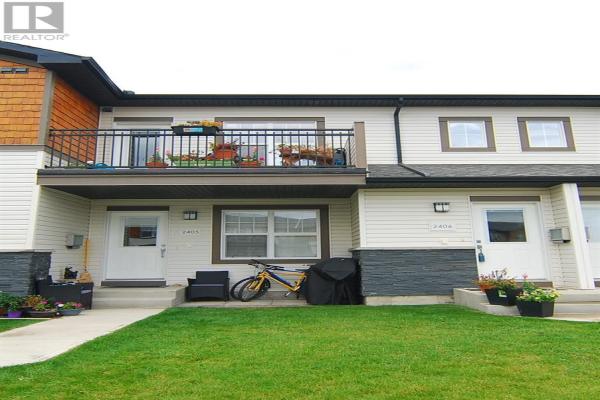 2406 1015 Patrick CRES, Saskatoon