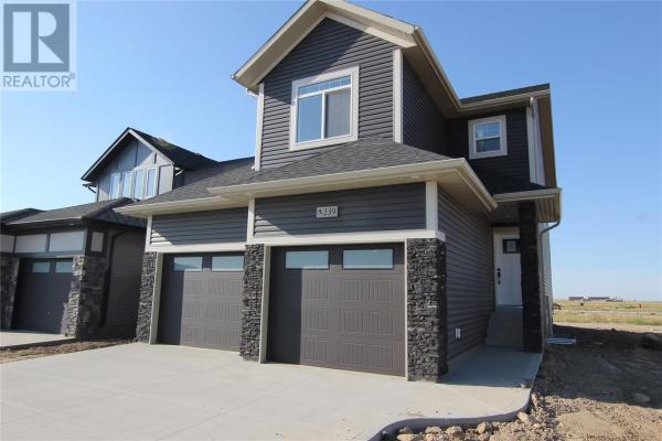 239 Barrett ST, Saskatoon