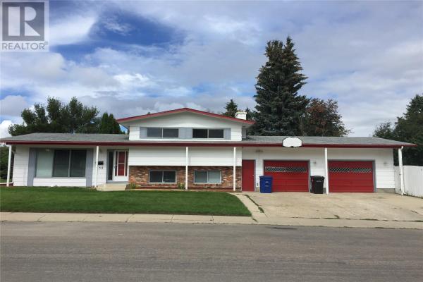 138 Rosedale RD, Saskatoon