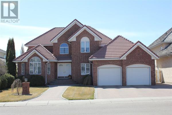 411 Braeshire LN, Saskatoon
