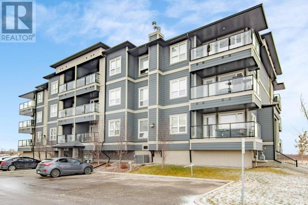 204 923 Kristjanson RD, Saskatoon