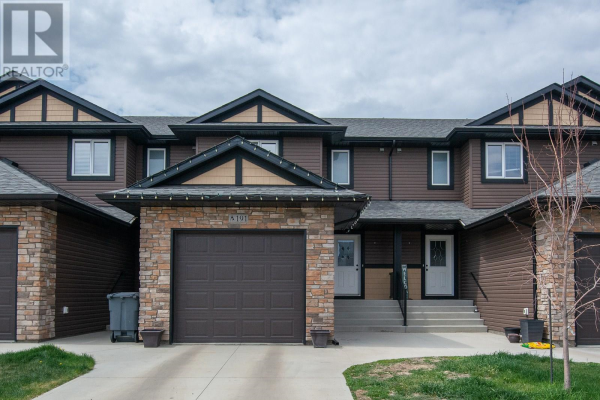 191 Beaudry CRES, Martensville