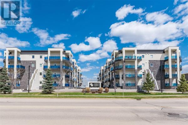 104 423 Nelson RD, Saskatoon