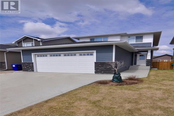 339 Underhill BND, Saskatoon