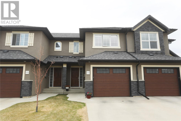 306 455 Rempel LN, Saskatoon