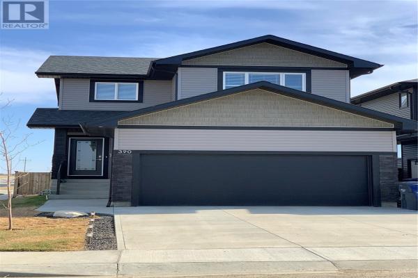 390 Underhill BND, Saskatoon