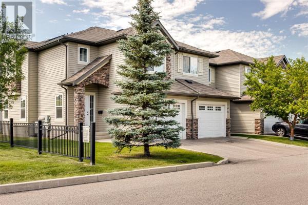 202 105 Lynd CRES, Saskatoon