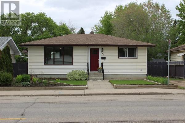 331 Ruth ST E, Saskatoon