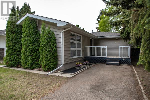 1602 Park AVE, Saskatoon