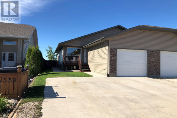 435 Brooklyn CRES, Warman