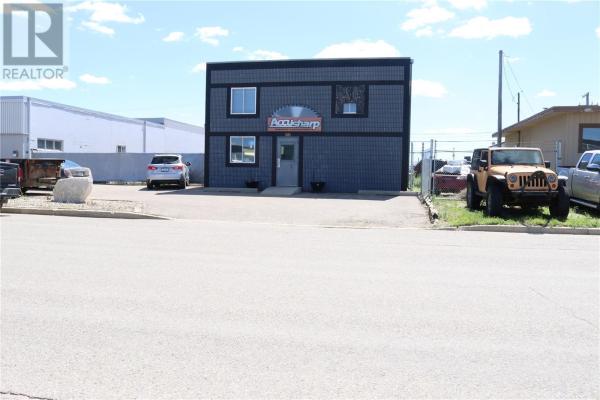 505 44th ST E, Saskatoon