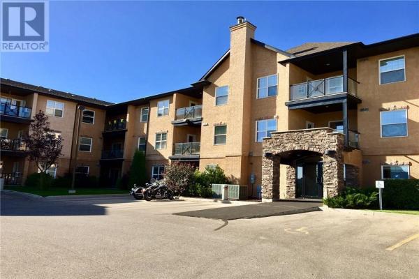 103 326 Herold RD, Saskatoon