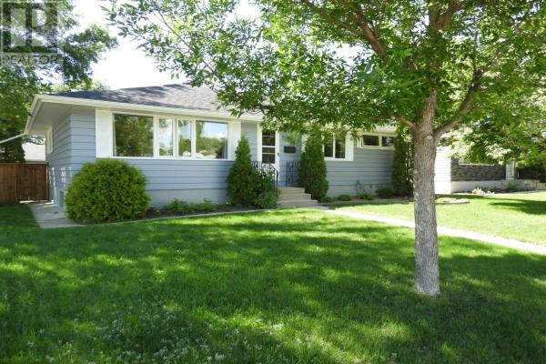 2138 Wiggins AVE S, Saskatoon