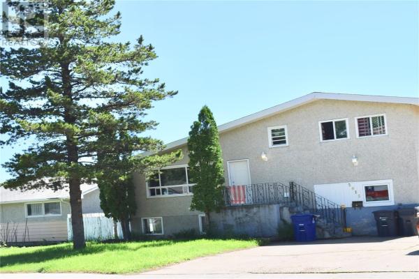 2015 17th ST W, Saskatoon