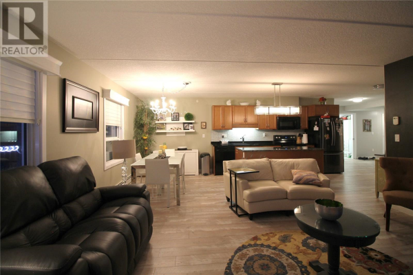 303 135 Beaudry CRES, Martensville