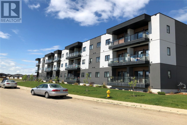 311 720 Baltzan BLVD, Saskatoon