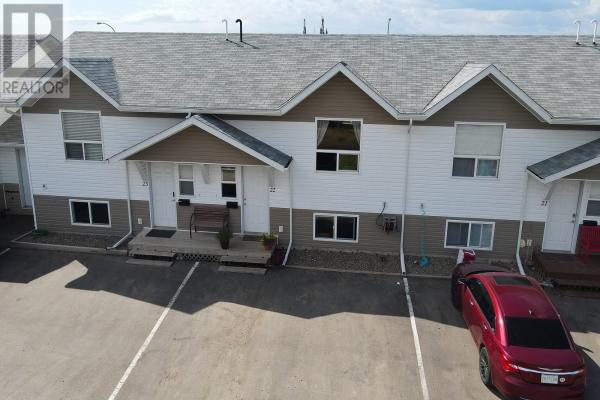 22 200 Hiebert CRES, Martensville