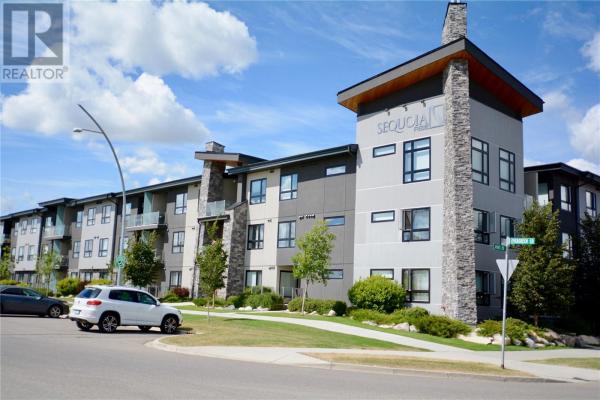 220 235 Evergreen SQ, Saskatoon