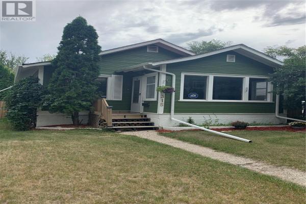 315 26th ST W, Saskatoon