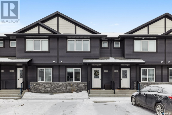 212 171 Beaudry CRES, Martensville