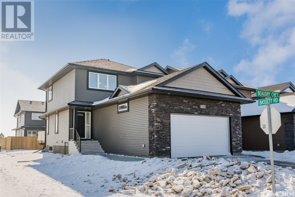 194 Beaudry CRES, Martensville
