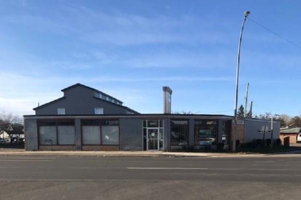 941 Simpson ST, Thunder Bay