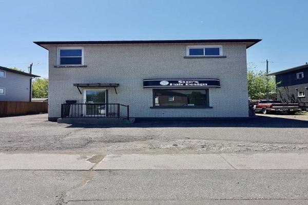 2620 Victoria AVE, Thunder Bay