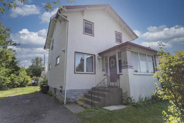 1708 Rankin ST, Thunder Bay