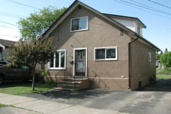 436 Queen ST, Thunder Bay
