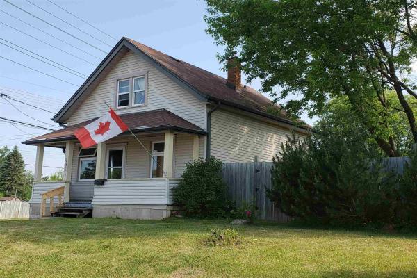 492 Dawson St, Thunder Bay