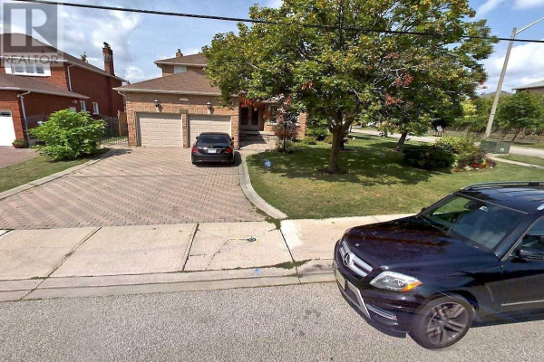 1615 CAROLYN RD, Mississauga