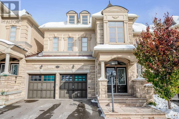 2431 CHATEAU COMMON, Oakville