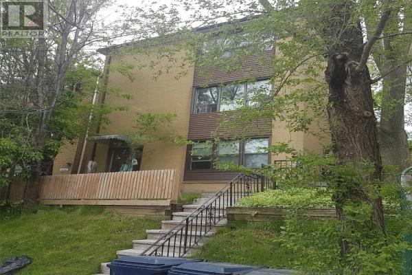 1254 DAVENPORT RD, Toronto