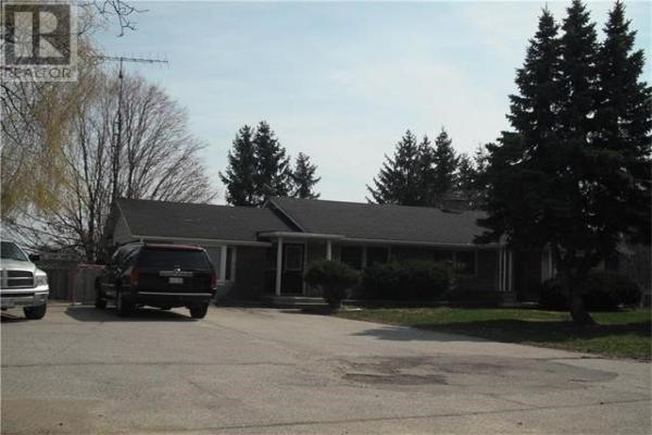 5006 DERRY RD S, Burlington