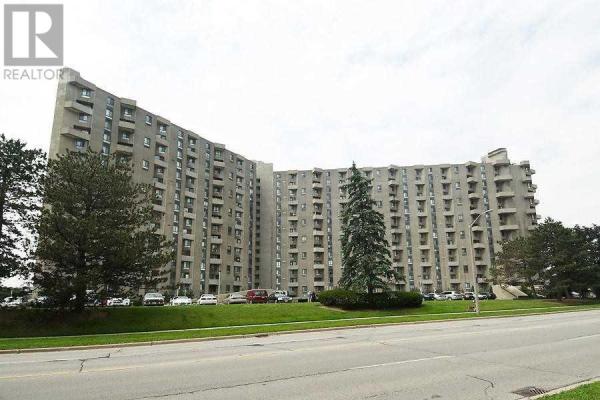 #F8 -296 MILL RD, Toronto