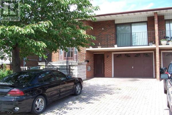 54 SAWMILL RD, Toronto