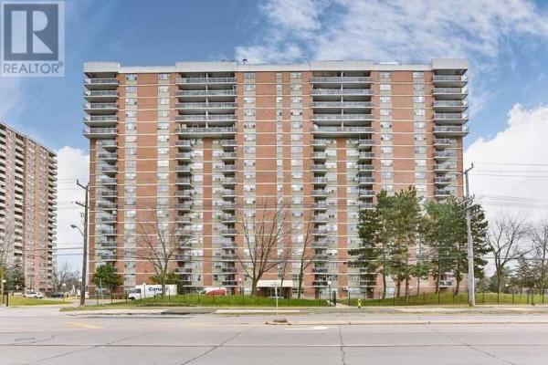 #101 -2645 KIPLING AVE, Toronto