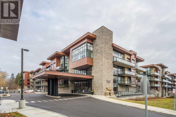 #GR 45 -1575 LAKESHORE RD W, Mississauga