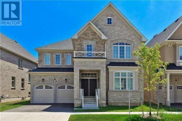 74 NORTH PARK BLVD, Oakville