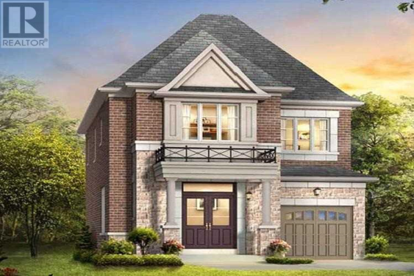 LOT 347 POST RD, Oakville