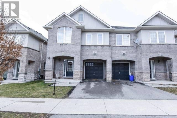 4175 COLE CRES, Burlington