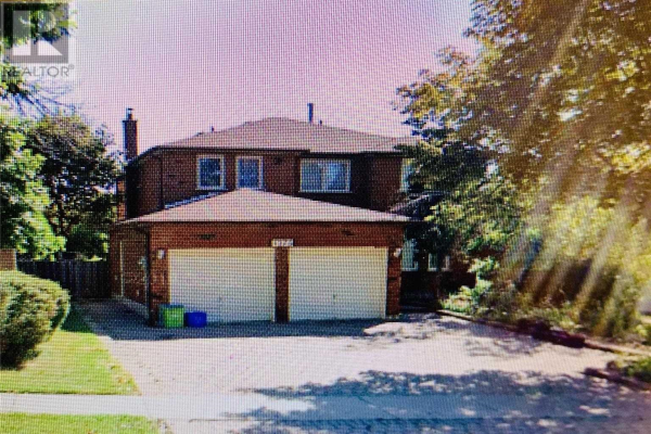 1275 SIR DAVID DR, Oakville