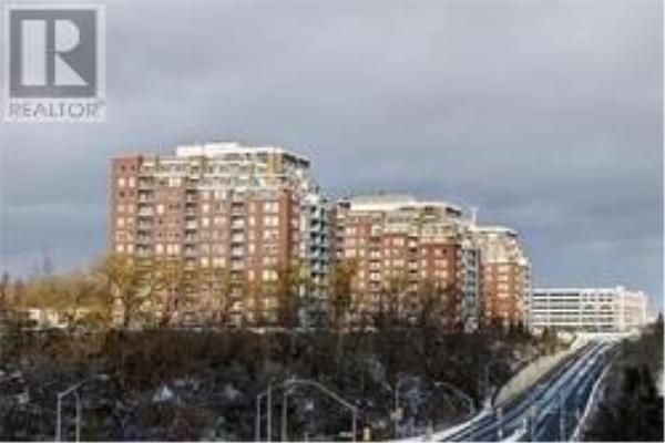 #408 -50 OLD MILL ST, Oakville