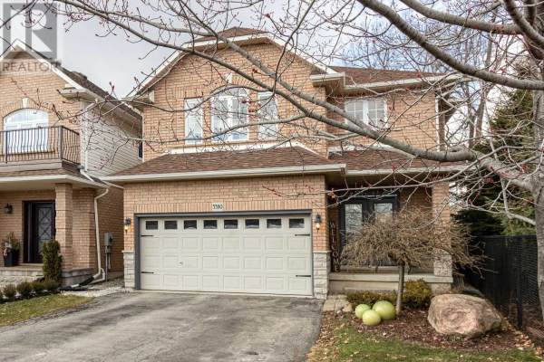 5380 HALDIMAND CRES, Burlington