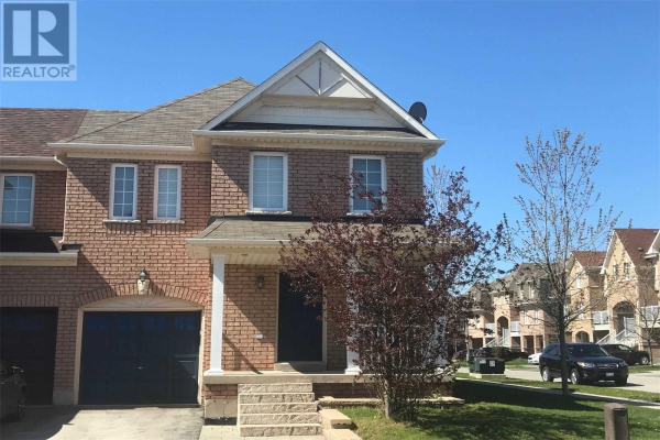2300 SADDLECREEK CRES, Oakville