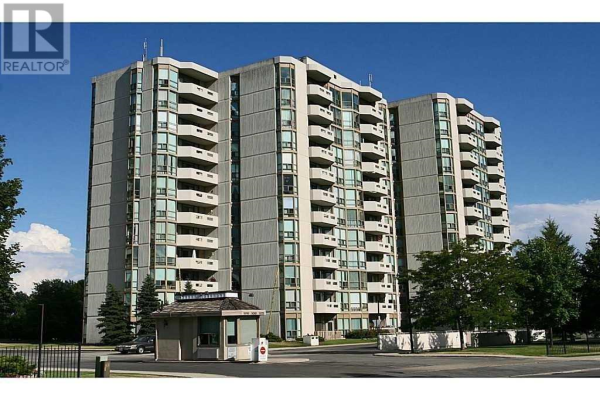 ##605 -5070 PINEDALE AVE, Burlington